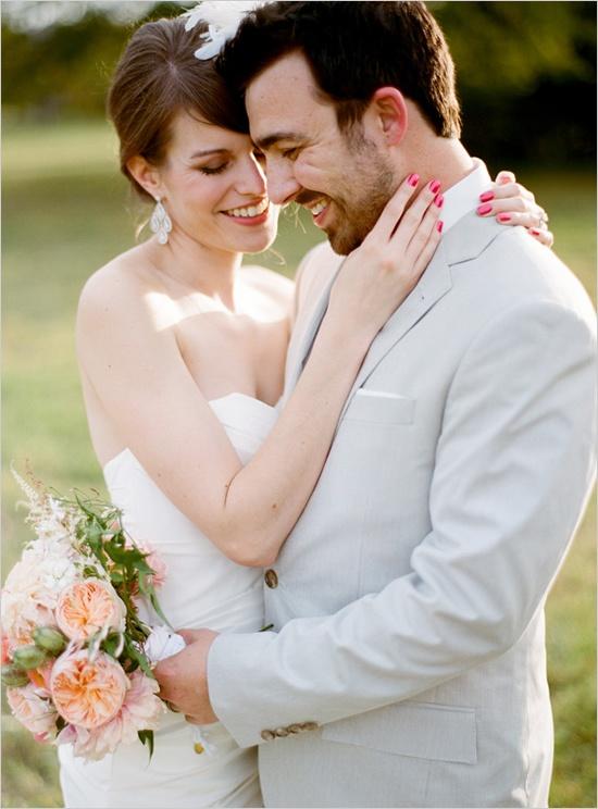 بالصور صور عريس وعروسه , احلى صور لعريس وعروسه جميله 189 1