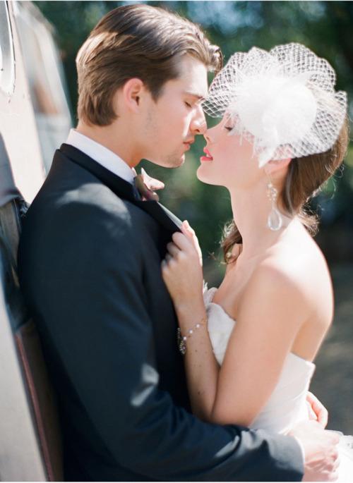 بالصور صور عريس وعروسه , احلى صور لعريس وعروسه جميله 189 10