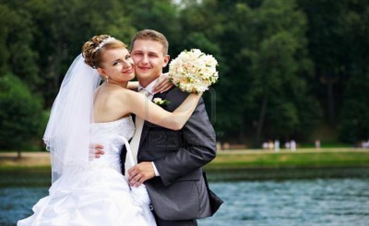 بالصور صور عريس وعروسه , احلى صور لعريس وعروسه جميله 189 11
