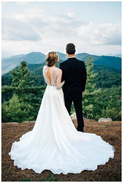 بالصور صور عريس وعروسه , احلى صور لعريس وعروسه جميله 189 12