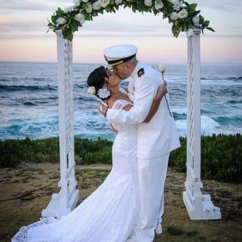 بالصور صور عريس وعروسه , احلى صور لعريس وعروسه جميله 189 14