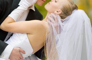 صورة صور عريس وعروسه , احلى صور لعريس وعروسه جميله