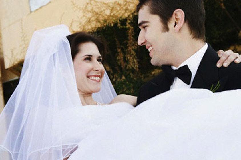 بالصور صور عريس وعروسه , احلى صور لعريس وعروسه جميله 189 4
