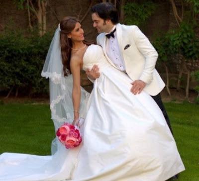 بالصور صور عريس وعروسه , احلى صور لعريس وعروسه جميله 189 5