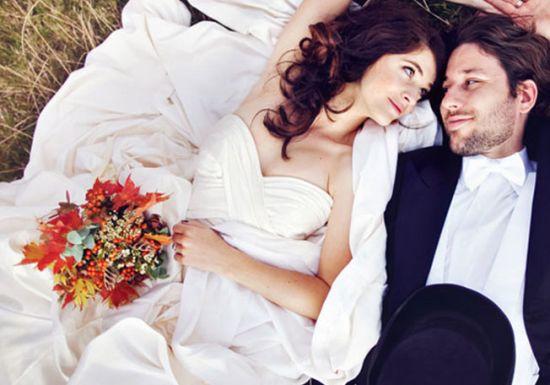 بالصور صور عريس وعروسه , احلى صور لعريس وعروسه جميله 189 6
