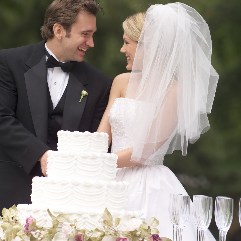 بالصور صور عريس وعروسه , احلى صور لعريس وعروسه جميله 189 7