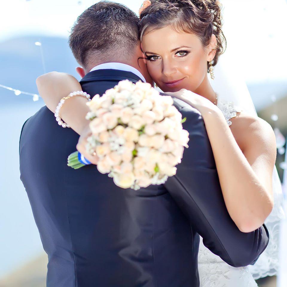 بالصور صور عريس وعروسه , احلى صور لعريس وعروسه جميله 189 8