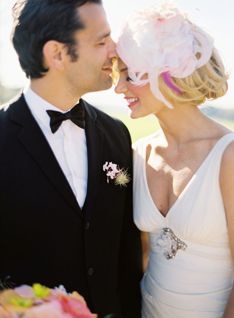 بالصور صور عريس وعروسه , احلى صور لعريس وعروسه جميله 189 9
