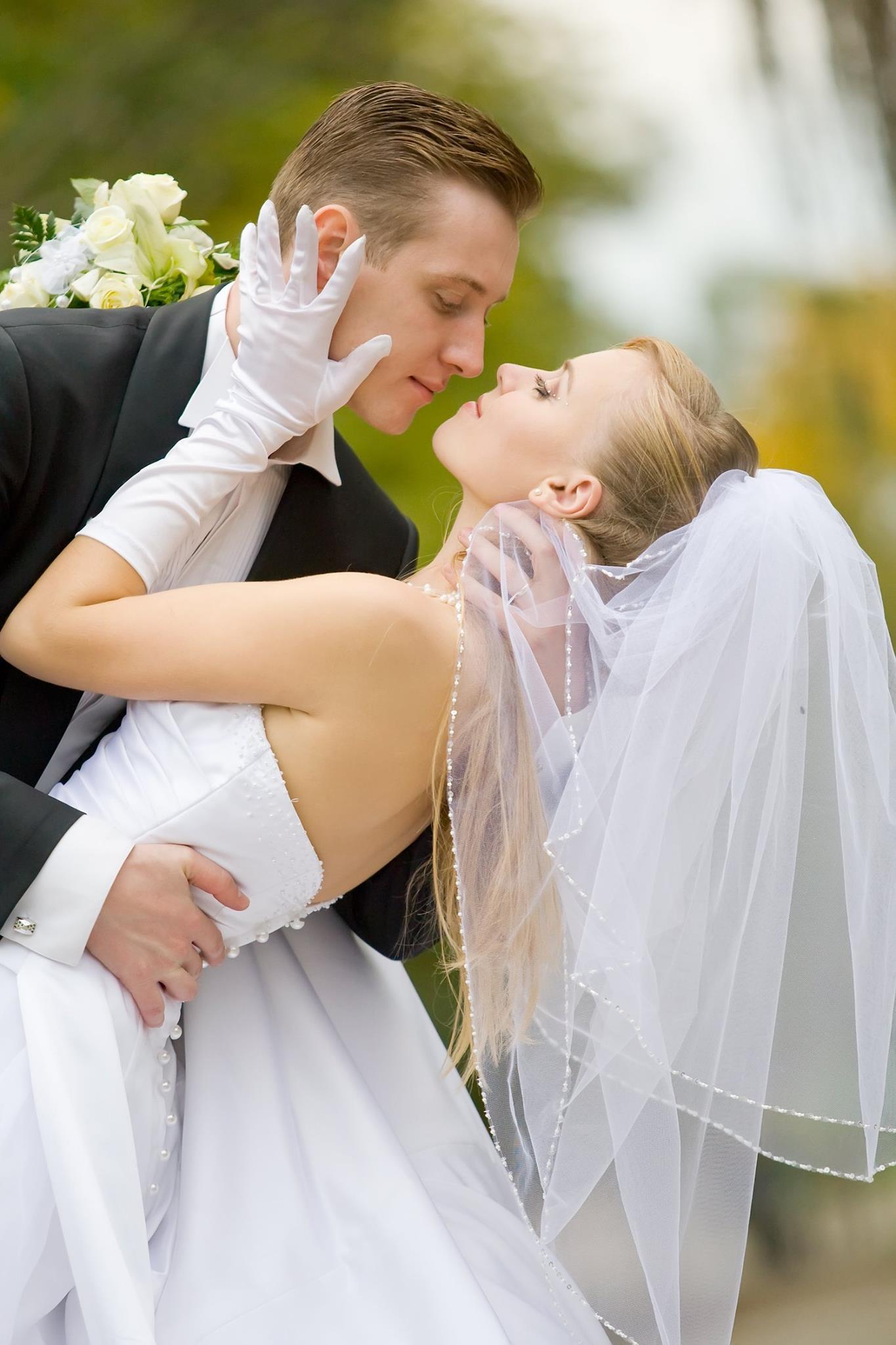صور صور عريس وعروسه , احلى صور لعريس وعروسه جميله