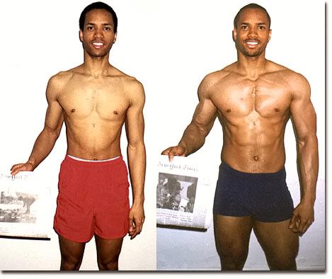 بالصور دواء لزيادة الوزن , دواء لعلاج النحافه وزياده الوزن
