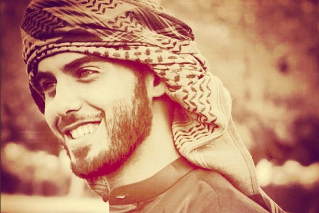 بالصور صور شباب الخليج , اجمل الصور لشباب الخليج 197 12