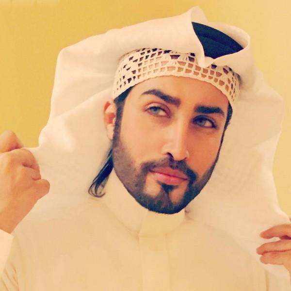 بالصور صور شباب الخليج , اجمل الصور لشباب الخليج 197 13