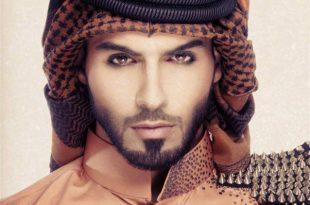 بالصور صور شباب الخليج , اجمل الصور لشباب الخليج 197 14 310x205