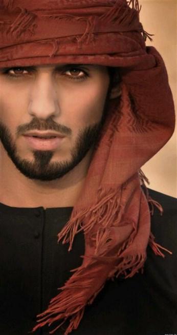 بالصور صور شباب الخليج , اجمل الصور لشباب الخليج 197 3