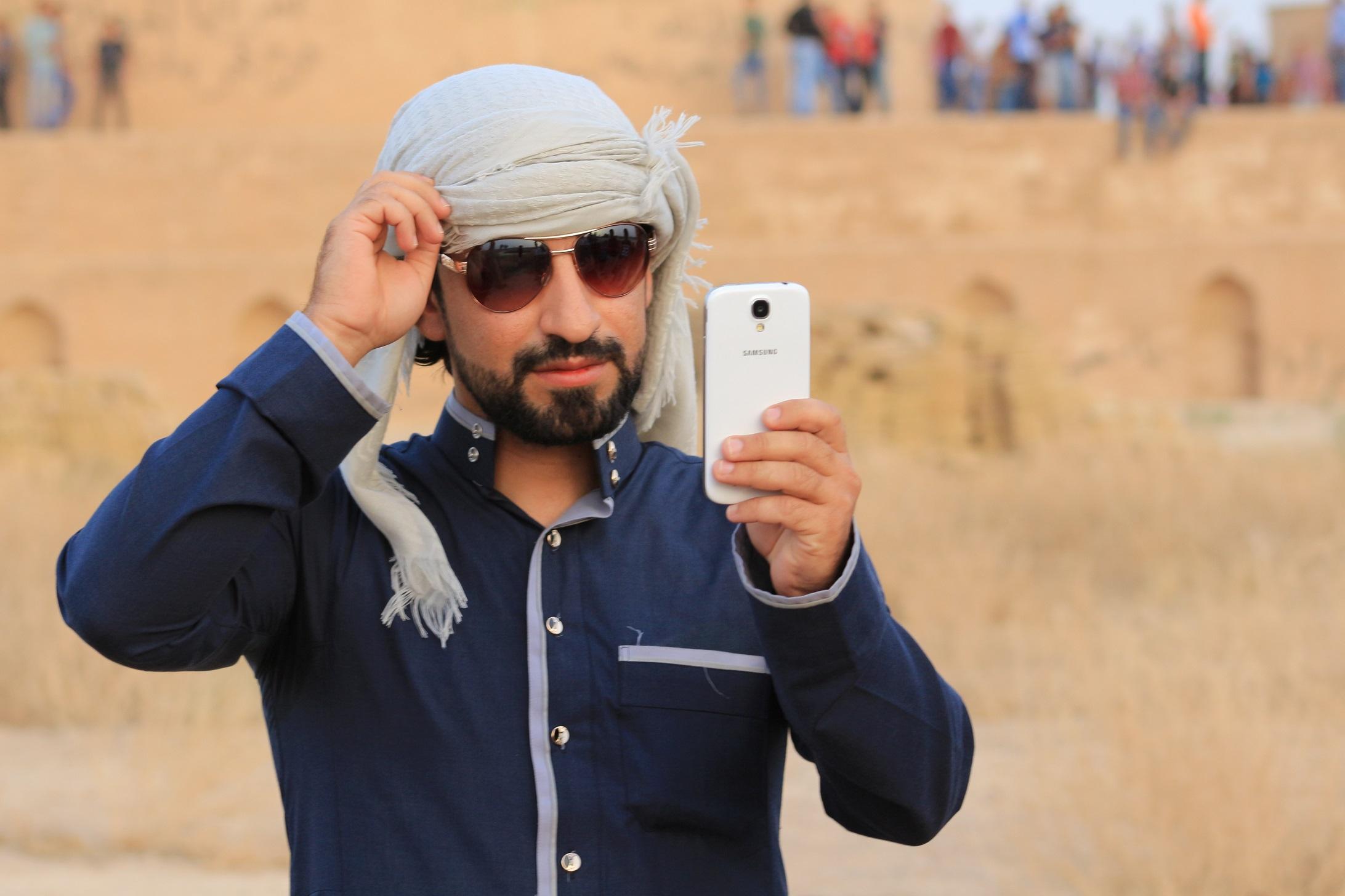 بالصور صور شباب الخليج , اجمل الصور لشباب الخليج 197 5