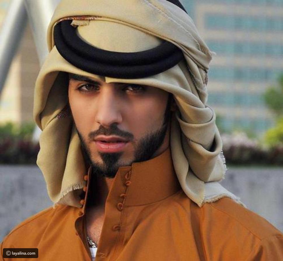 بالصور صور شباب الخليج , اجمل الصور لشباب الخليج 197 7