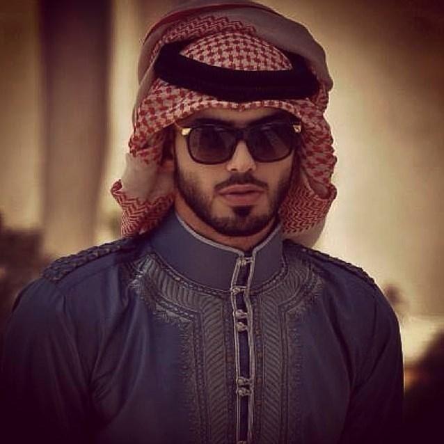 بالصور صور شباب الخليج , اجمل الصور لشباب الخليج 197 8