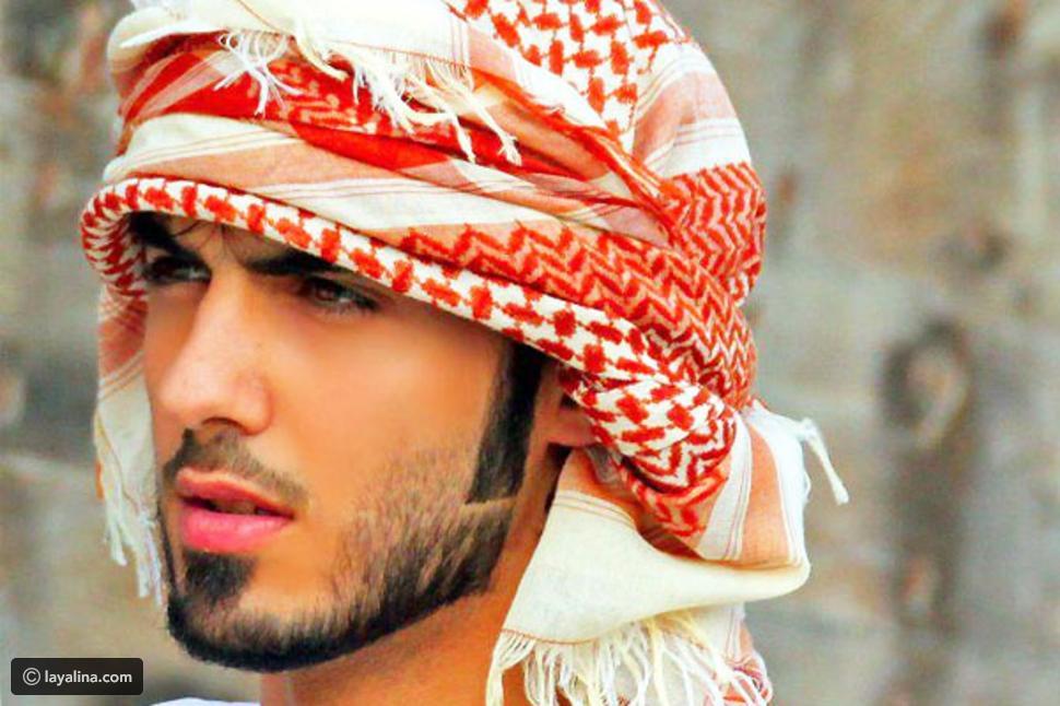 بالصور صور شباب الخليج , اجمل الصور لشباب الخليج 197 9