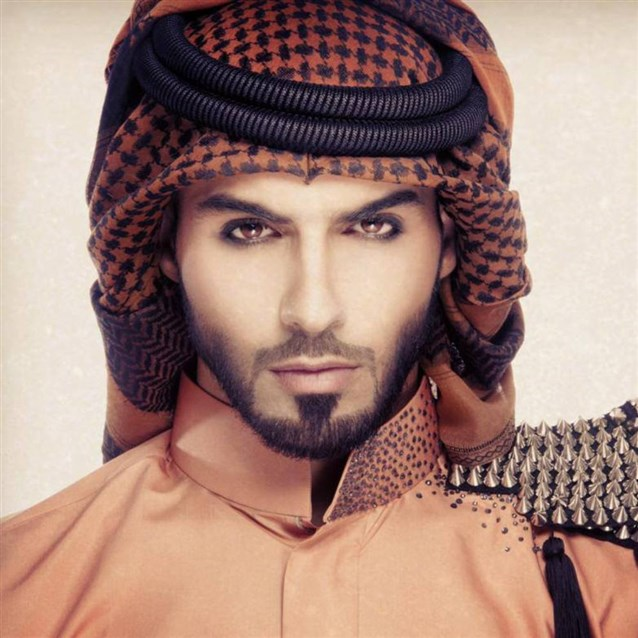 صورة صور شباب الخليج , اجمل الصور لشباب الخليج