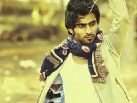بالصور صور شباب الخليج , اجمل الصور لشباب الخليج 197
