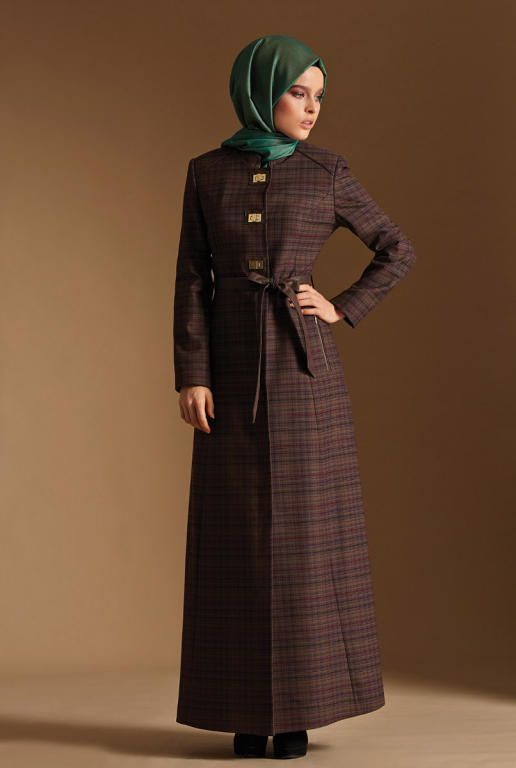 بالصور ملابس تركية للمحجبات , بالصور احلى ملابس تركيه للمحجبات 206 10