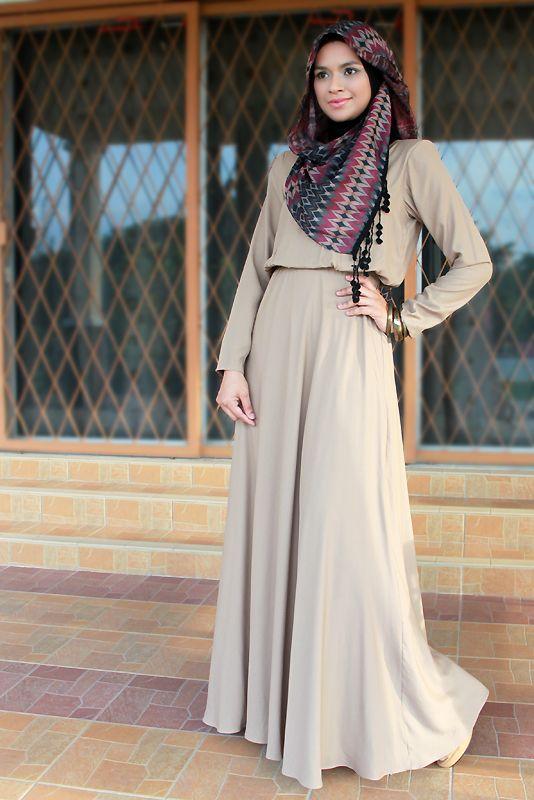 بالصور ملابس تركية للمحجبات , بالصور احلى ملابس تركيه للمحجبات 206 14