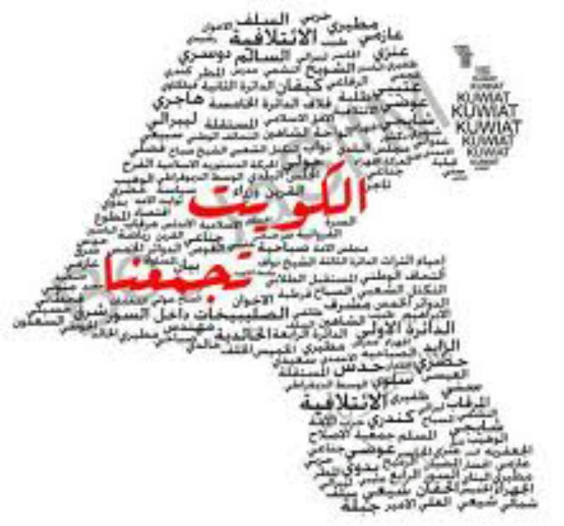 بالصور شعر عن الكويت , بالصور اجمل شعر عن الكويت 207 4
