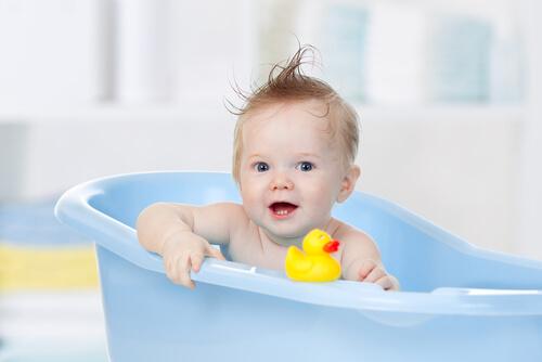 بالصور صور اطفال اولاد , اجمل صور اطفال للاولاد جميله جدا 214 11