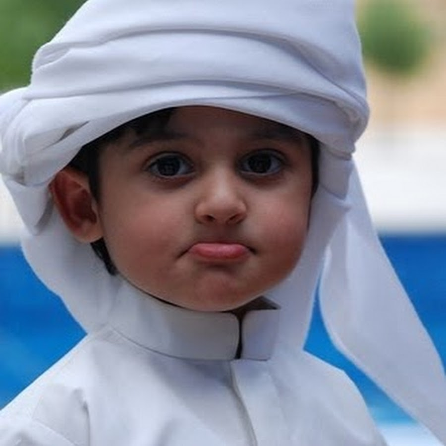 بالصور صور اطفال اولاد , اجمل صور اطفال للاولاد جميله جدا 214 12