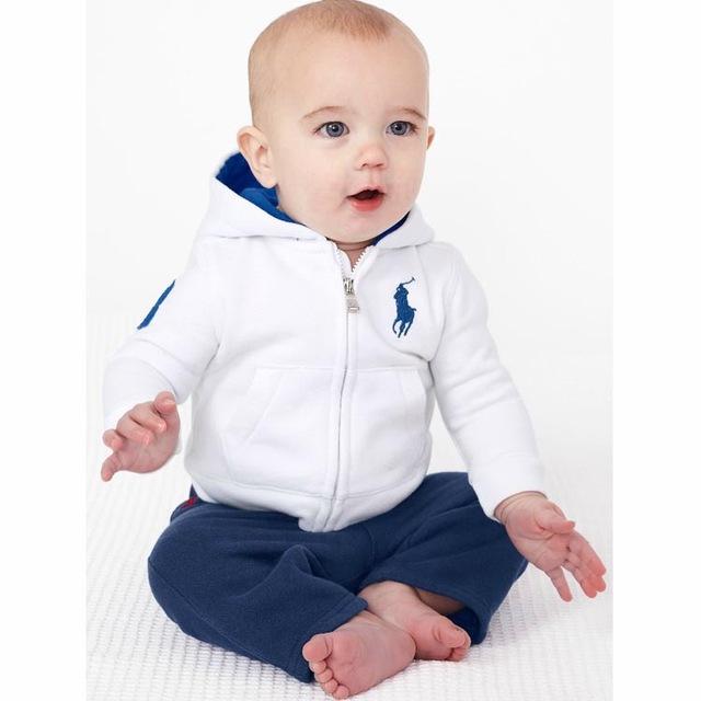 بالصور صور اطفال اولاد , اجمل صور اطفال للاولاد جميله جدا 214 13