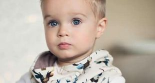 صور صور اطفال اولاد , اجمل صور اطفال للاولاد جميله جدا