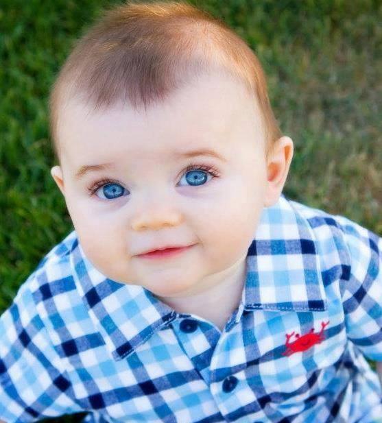 بالصور صور اطفال اولاد , اجمل صور اطفال للاولاد جميله جدا 214 3