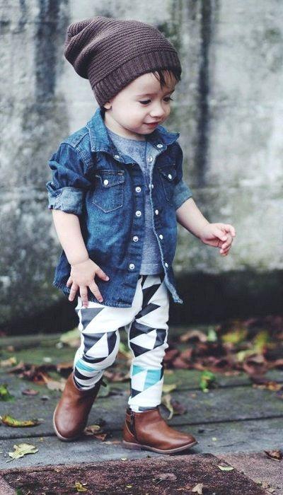 بالصور صور اطفال اولاد , اجمل صور اطفال للاولاد جميله جدا 214 4