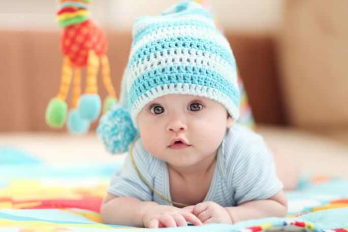 بالصور صور اطفال اولاد , اجمل صور اطفال للاولاد جميله جدا 214 5