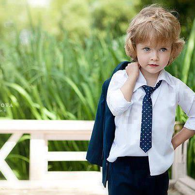 بالصور صور اطفال اولاد , اجمل صور اطفال للاولاد جميله جدا 214 6