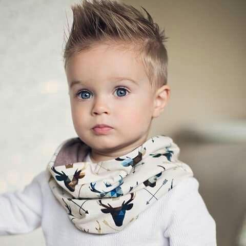 بالصور صور اطفال اولاد , اجمل صور اطفال للاولاد جميله جدا 214