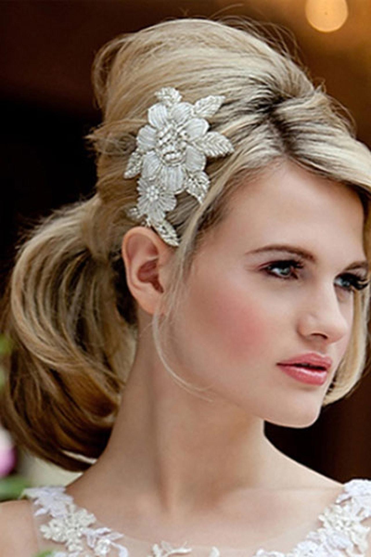 بالصور صور مكياج عروس , اجمل صور لمكياج عروس 219 10