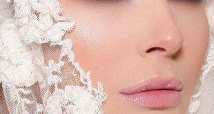 صور مكياج عروس , اجمل صور لمكياج عروس