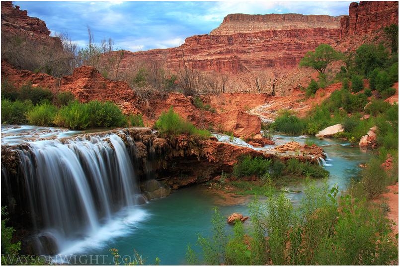 بالصور اجمل صور الطبيعة , اجمل صور الطبيعه الساحره 220 12