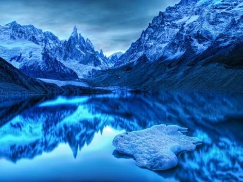 بالصور اجمل صور الطبيعة , اجمل صور الطبيعه الساحره 220 16