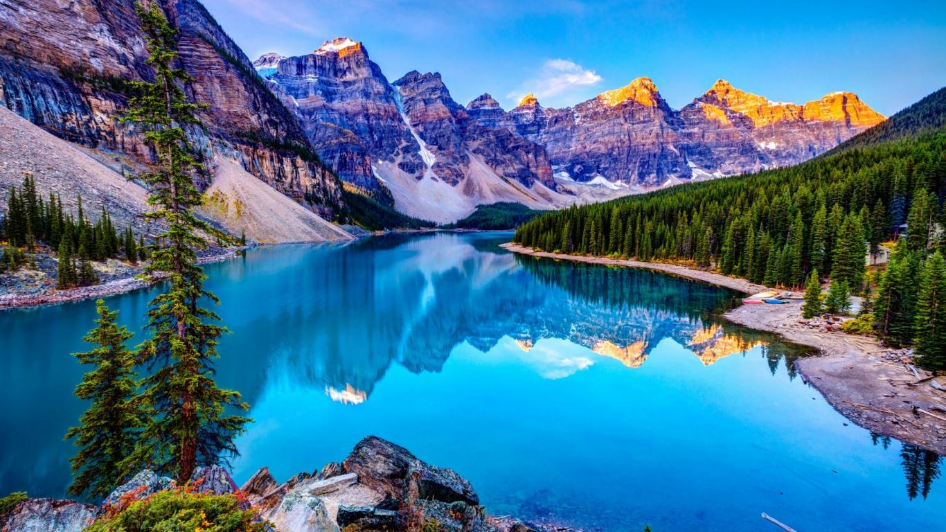بالصور اجمل صور الطبيعة , اجمل صور الطبيعه الساحره 220 18