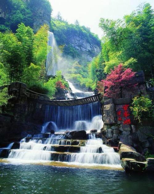 بالصور اجمل صور الطبيعة , اجمل صور الطبيعه الساحره 220 2