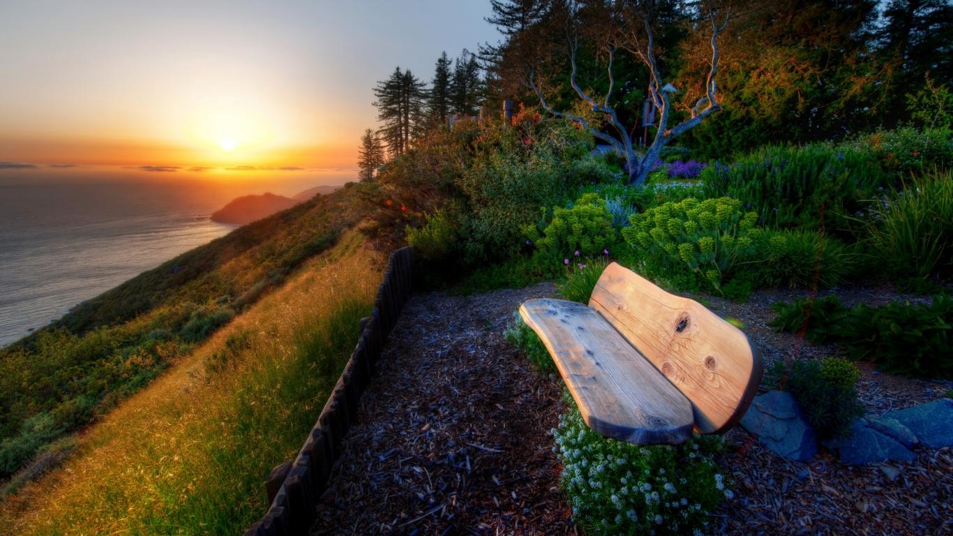 بالصور اجمل صور الطبيعة , اجمل صور الطبيعه الساحره 220 20