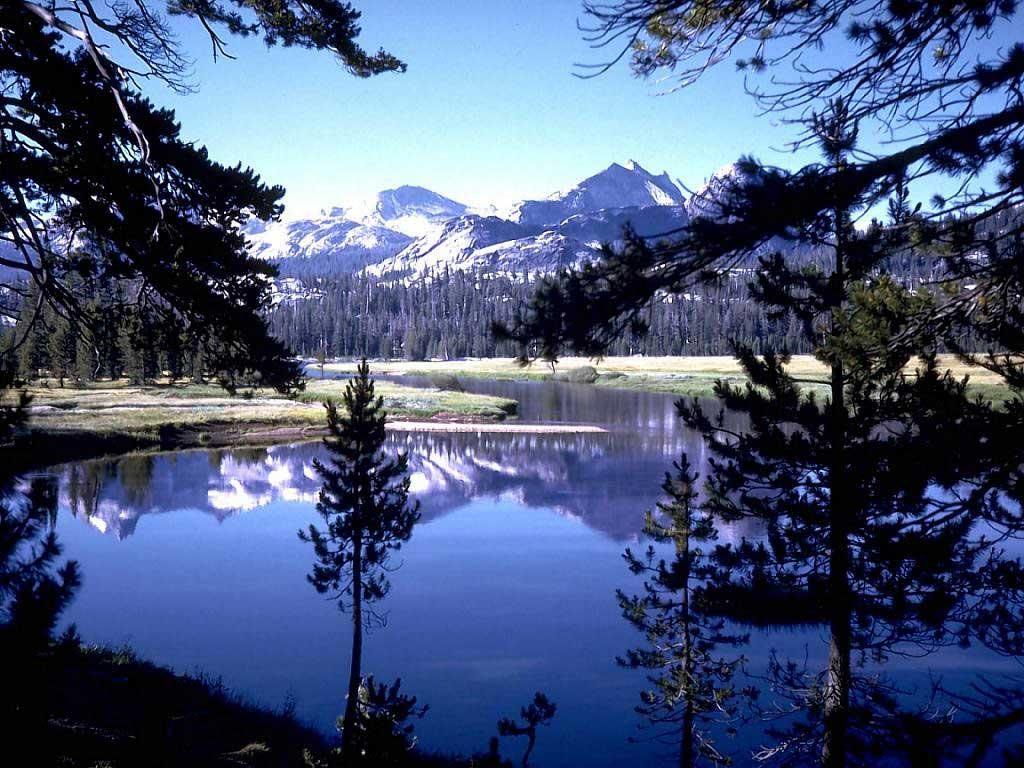بالصور اجمل صور الطبيعة , اجمل صور الطبيعه الساحره 220 4