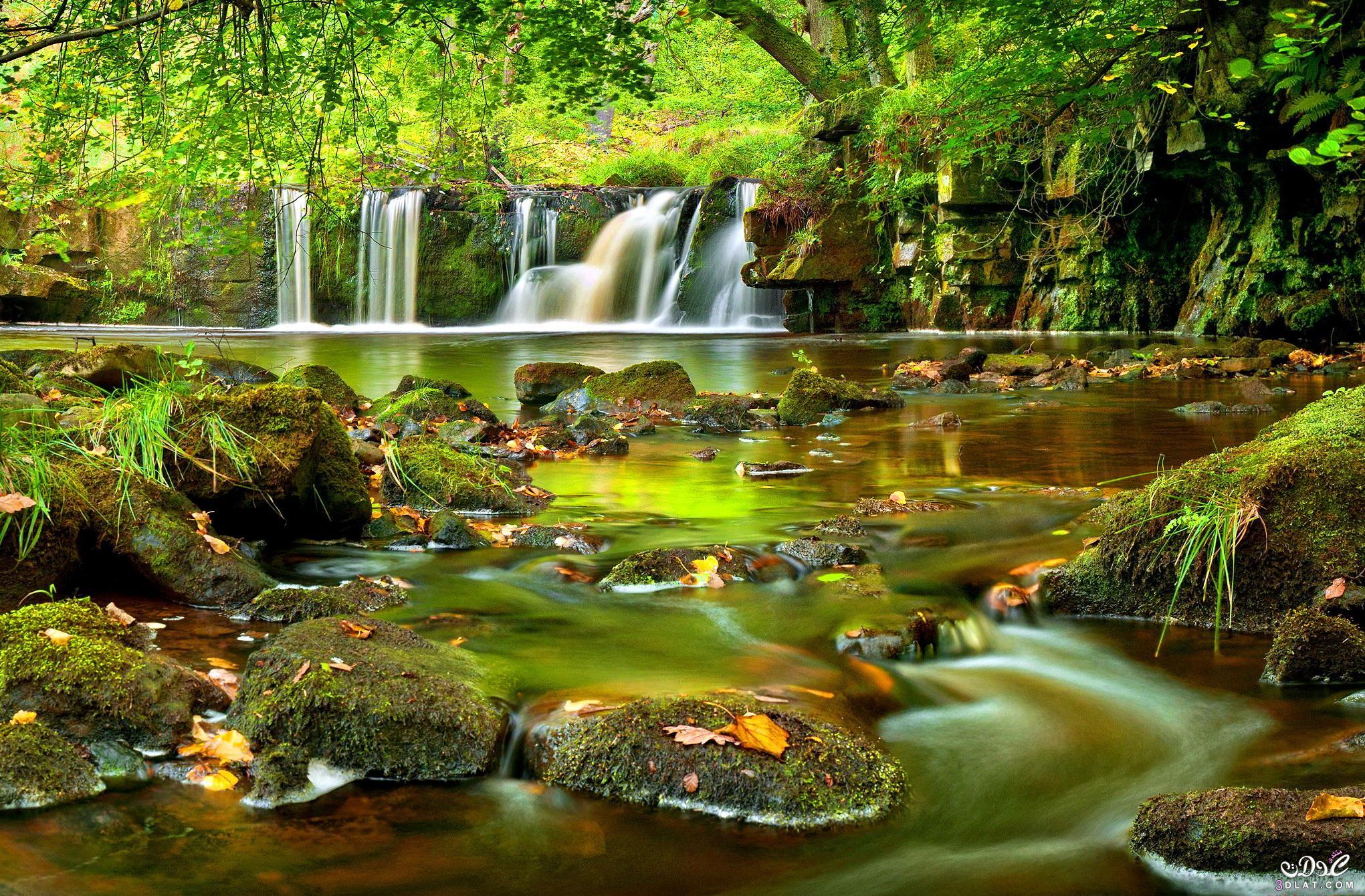 بالصور اجمل صور الطبيعة , اجمل صور الطبيعه الساحره 220 5