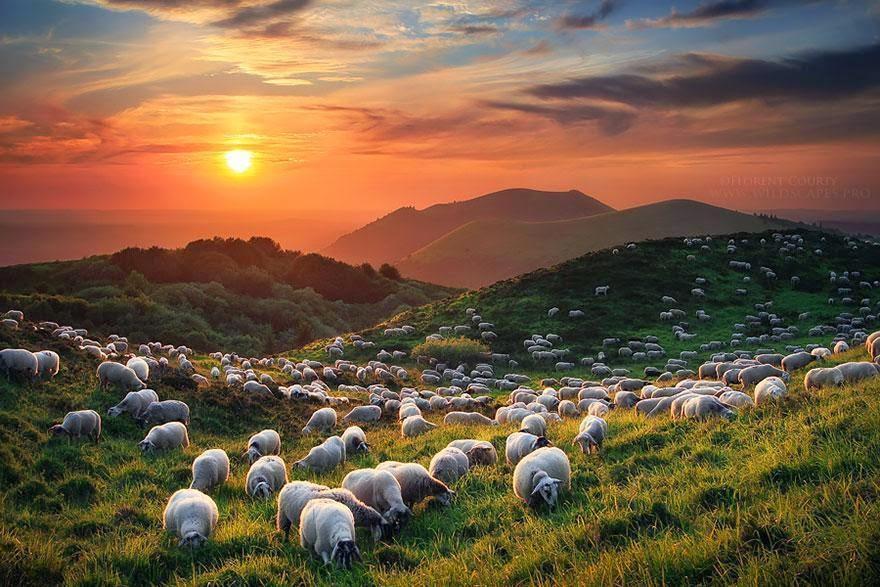 بالصور اجمل صور الطبيعة , اجمل صور الطبيعه الساحره 220 8