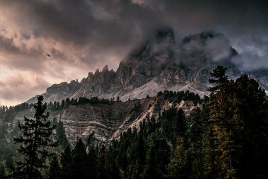 بالصور اجمل صور الطبيعة , اجمل صور الطبيعه الساحره