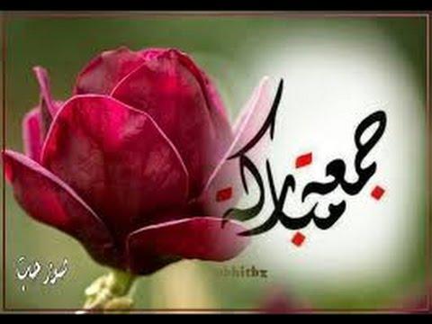 بالصور خلفيات يوم الجمعه , بالصور احلى خلفيات ليوم الجمعه 227 4