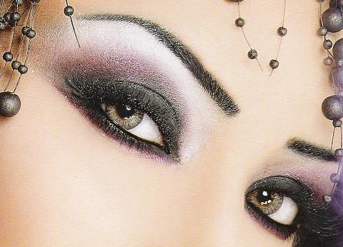 بالصور صور عيون جميلات , بالصور اجمل عيون رائعه 231 10