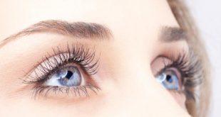 صورة صور عيون جميلات , بالصور اجمل عيون رائعه 231 11 310x165